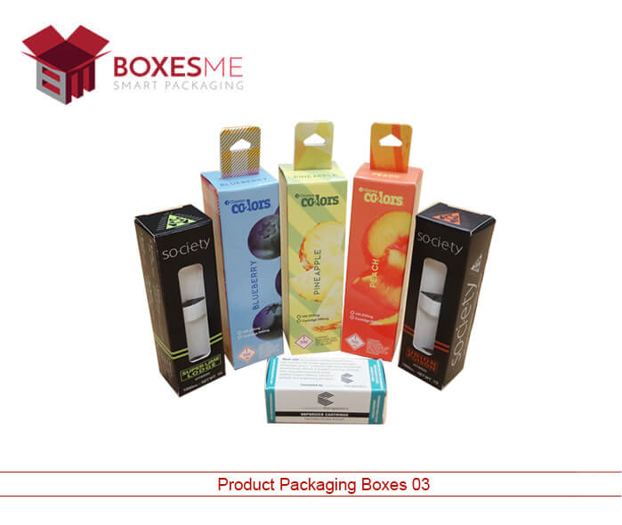 boxes for packaging products.jpg