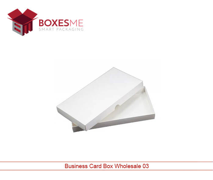 business card box wholesale.jpg