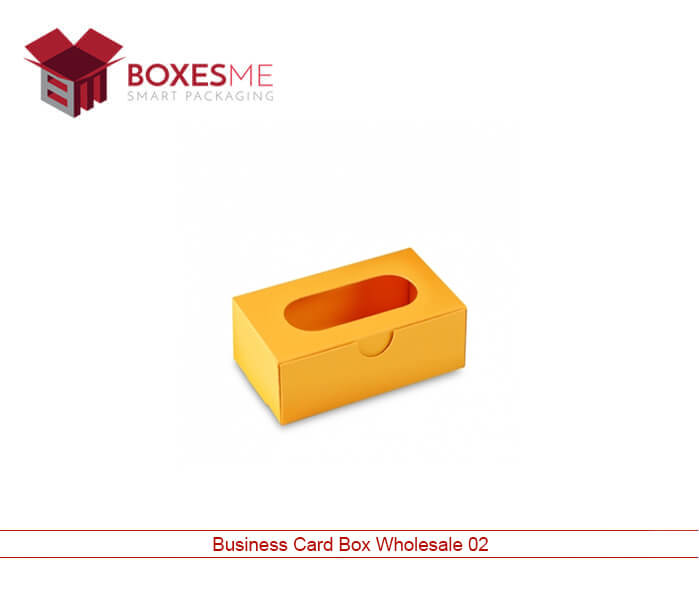 business card boxes wholesale.jpg