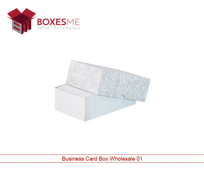 business cards boxes wholesale.jpg