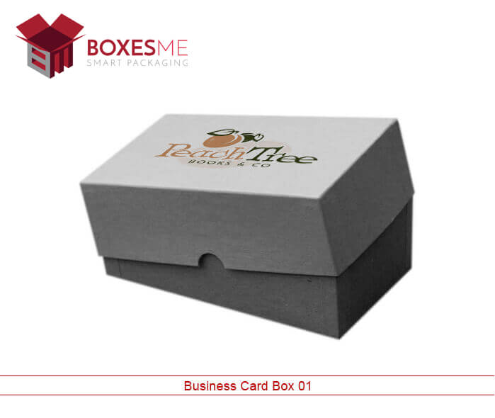 business-card-box-01.jpg