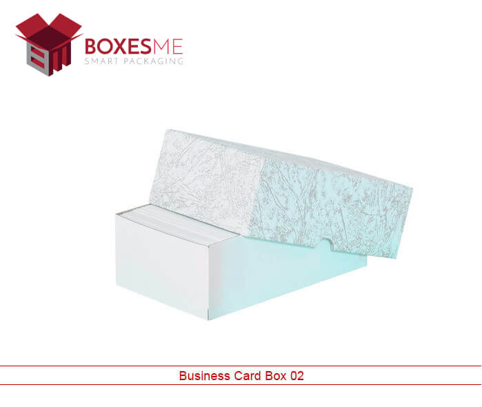 business-card-box-02.jpg