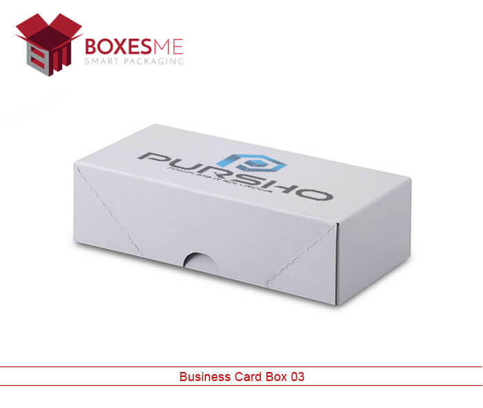 business-card-box-03.jpg