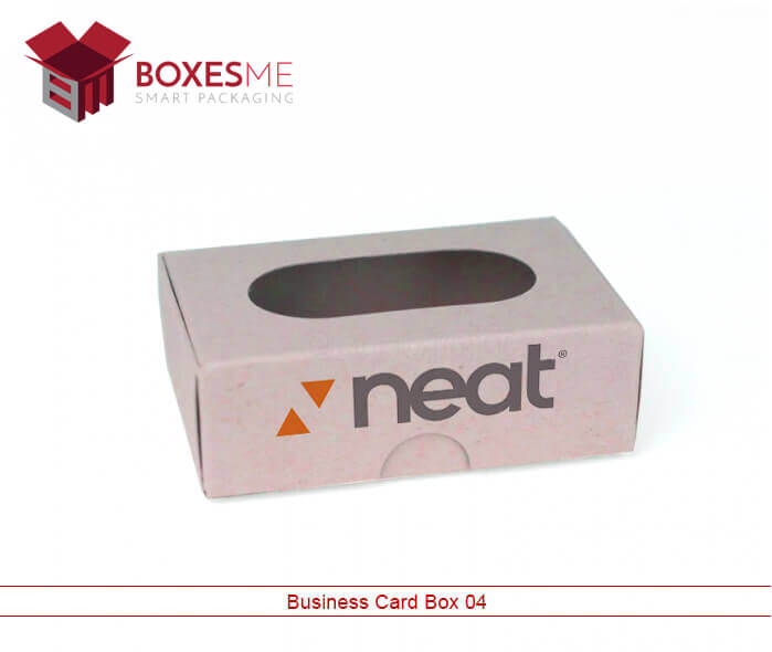 business-card-box-04.jpg