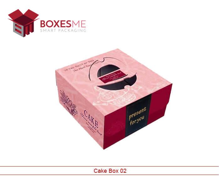 cake-box-021.jpg