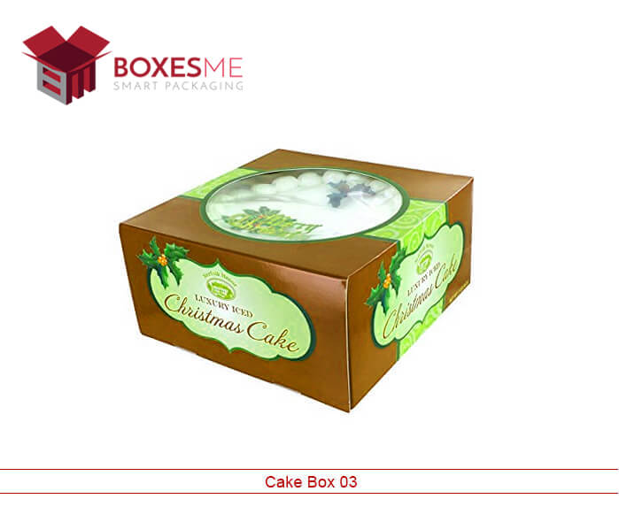 cake-box-031.jpg
