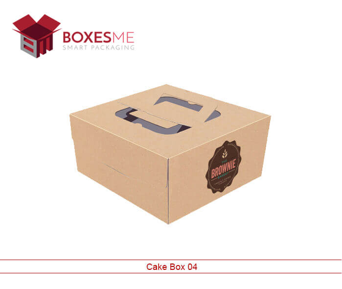 cake-box-041.jpg