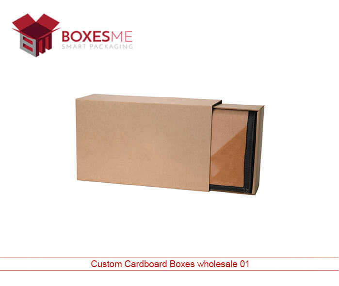 cardboard boxes wholesale.jpg