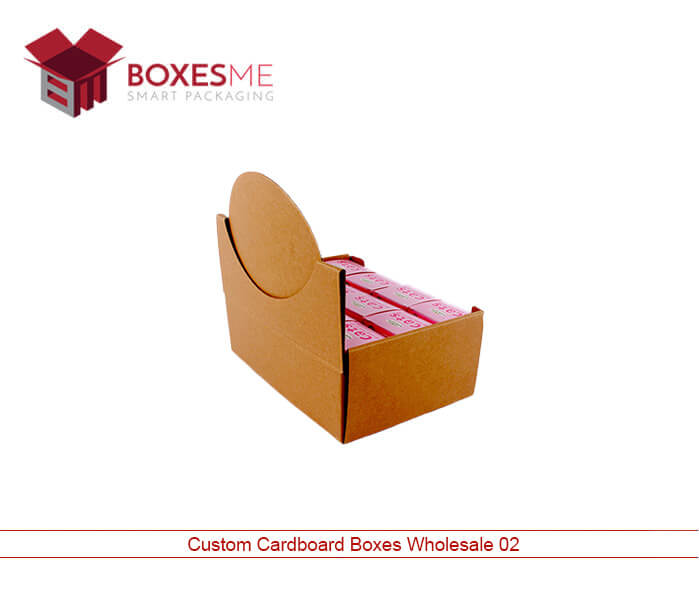cardboard lunch boxes wholesale.jpg