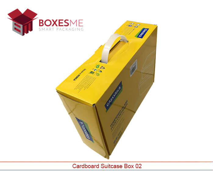 cardboard suitcase box with handle.jpg