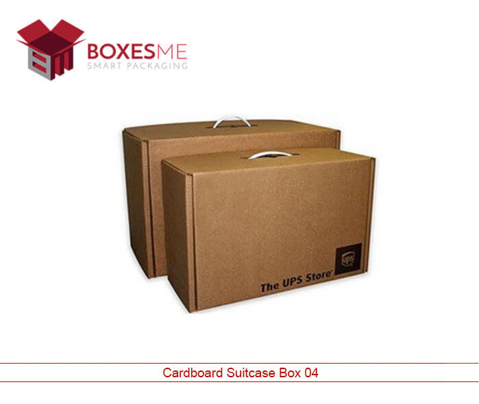 cardboard suitcase boxes suppliers.jpg