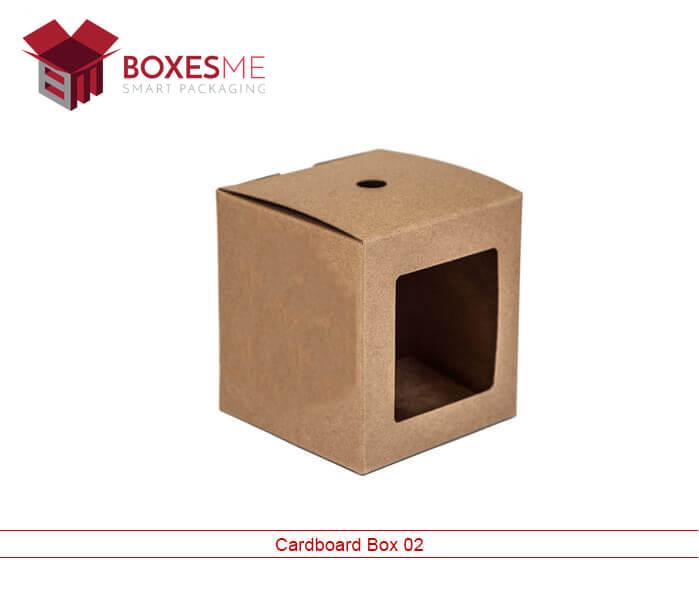 cardboard-box-02.jpg