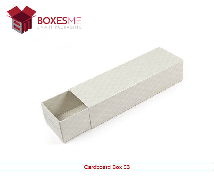 cardboard-box-03.jpg