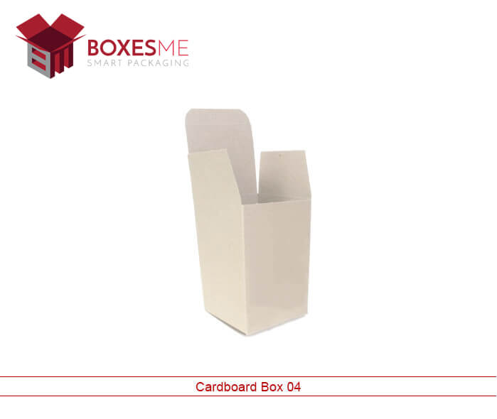 cardboard-box-04.jpg