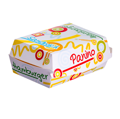 Food Packaging1
