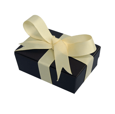 Gift Packaging1