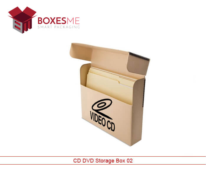 cd-dvd-storage-box-02.jpg