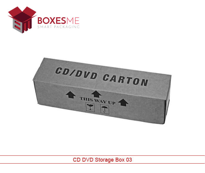 cd-dvd-storage-box-03.jpg