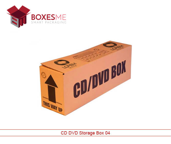 cd-dvd-storage-box-04.jpg