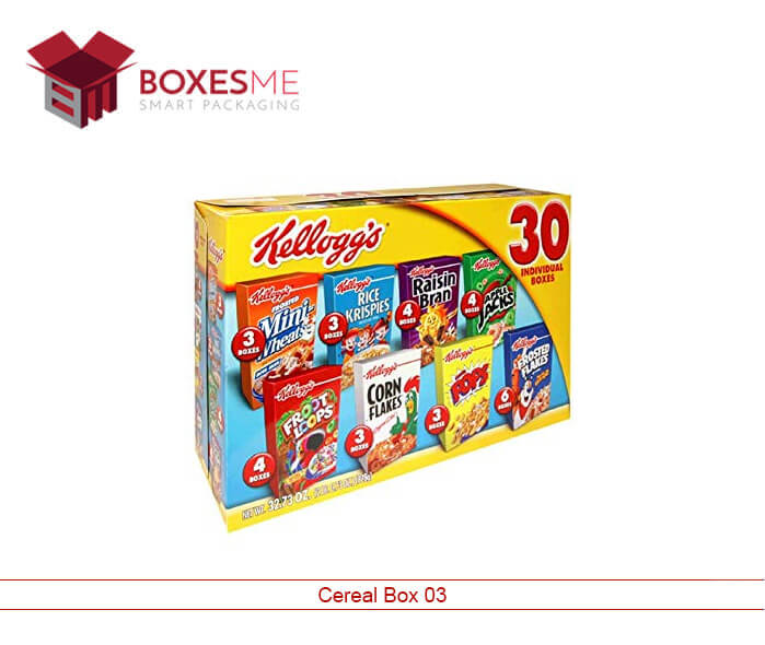 cereal box 03.jpg