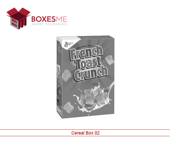 cereal-box-021.jpg