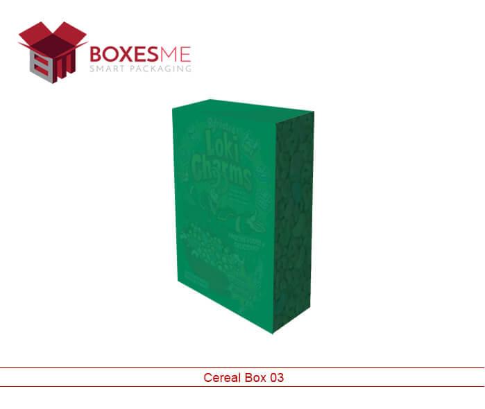 cereal-box-031.jpg