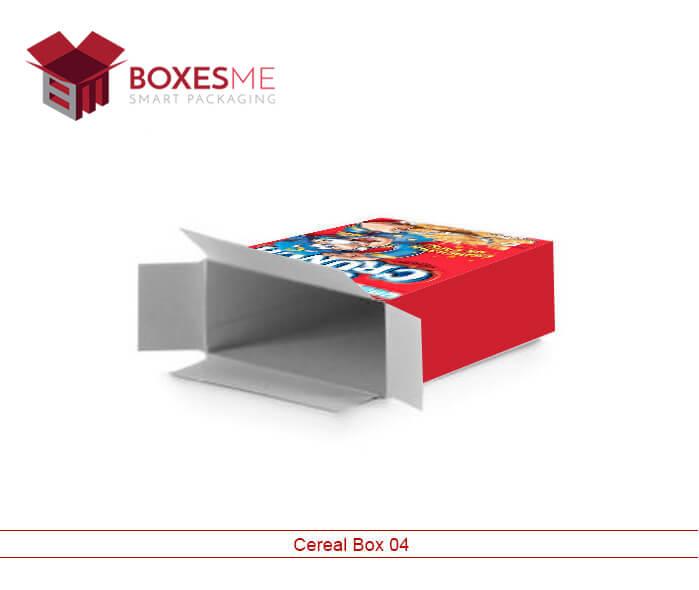 cereal-box-041.jpg