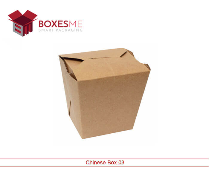 chinese-box-031.jpg