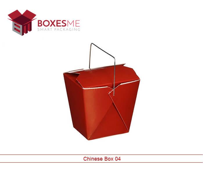 chinese-box-041.jpg
