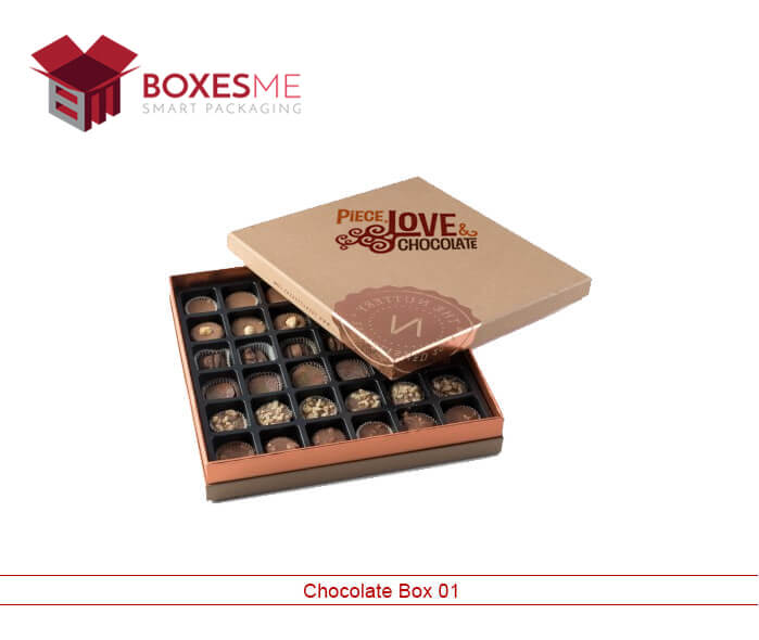 chocolate-box-011.jpg