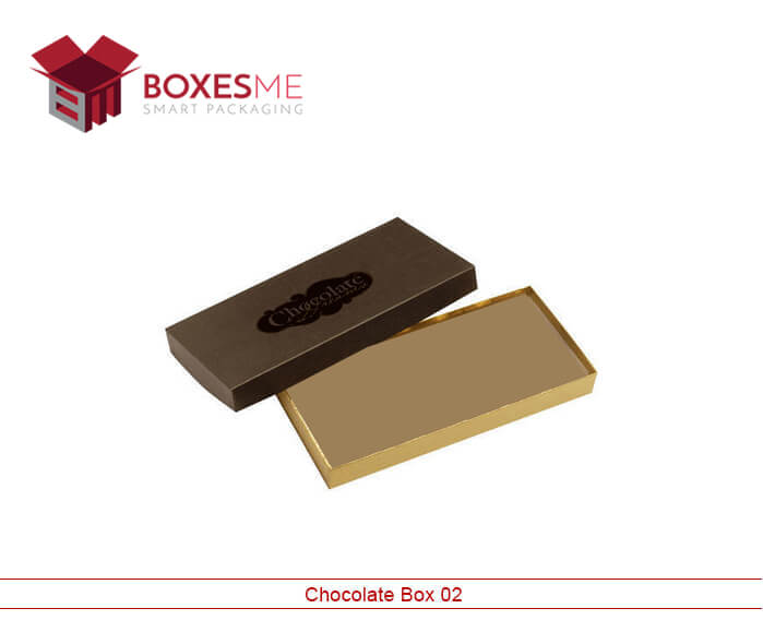 chocolate-box-021.jpg