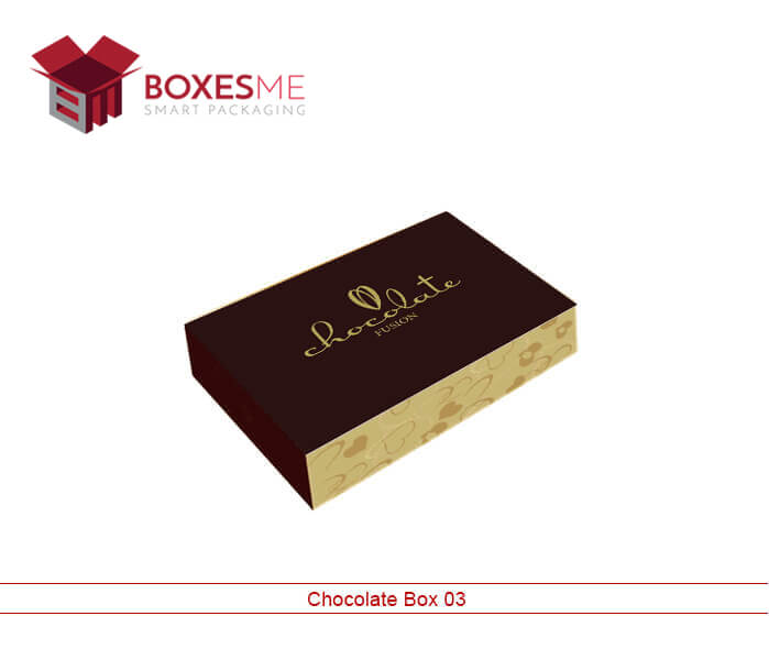 chocolate-box-031.jpg