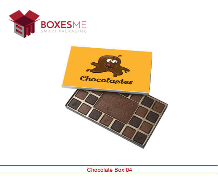 chocolate-box-041.jpg