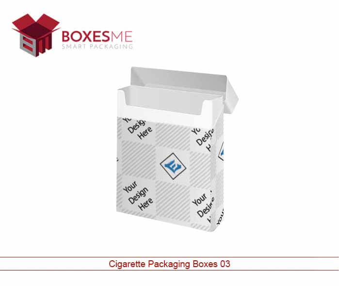 cigarette packaging boxes NY.jpg