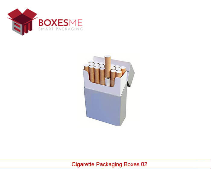 cigarette packaging boxes wholesale.jpg