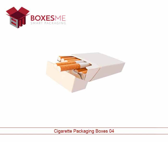 cigarette packaging boxes.jpg