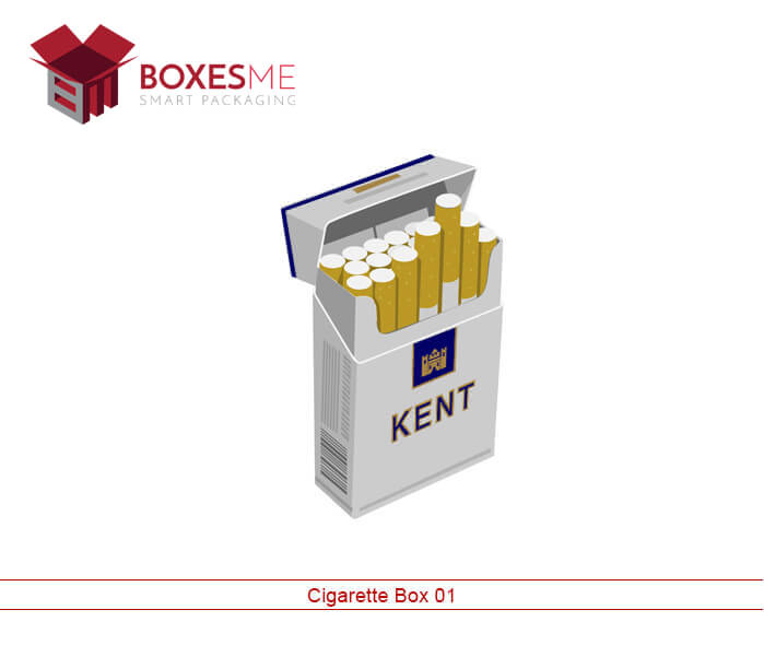 cigarette-box-01.jpg