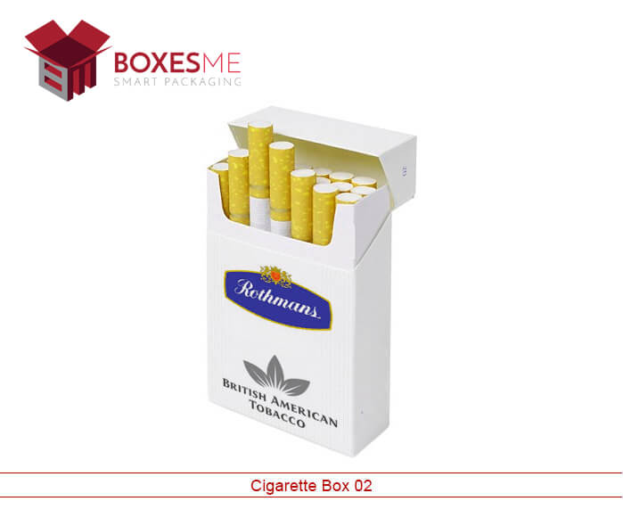 cigarette-box-02.jpg