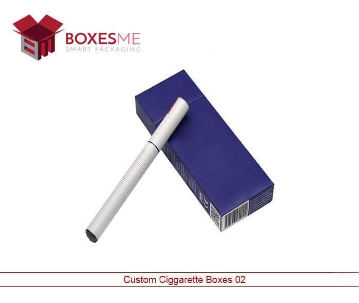 cigarette-box-021.jpg