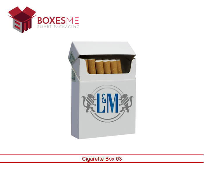 cigarette-box-03.jpg