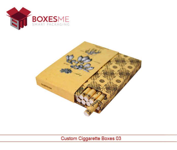 cigarette-box-031.jpg