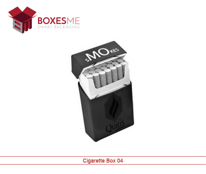 cigarette-box-04.jpg