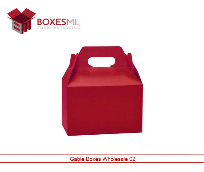clear gable boxes wholesale.jpg