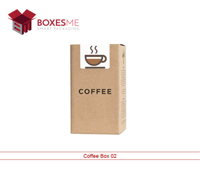 coffee-box-021.jpg