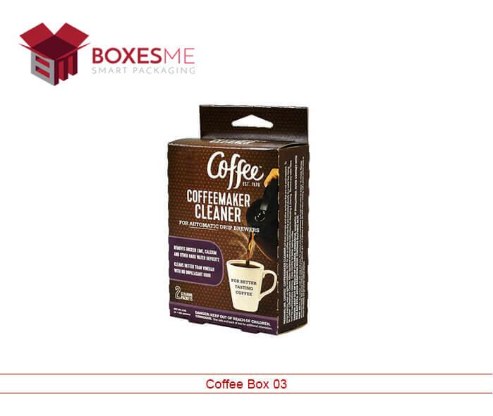 coffee-box-031.jpg