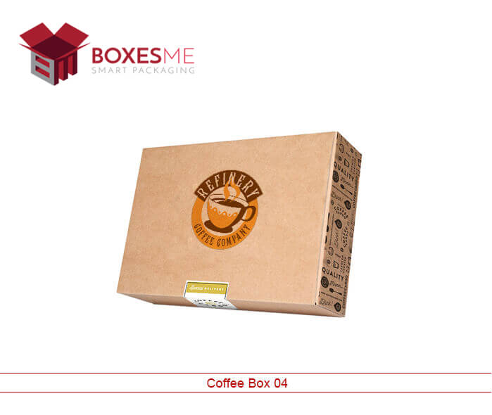 coffee-box-041.jpg