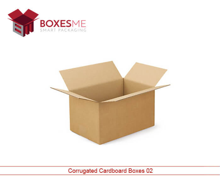 corrugated cardboard box.jpg