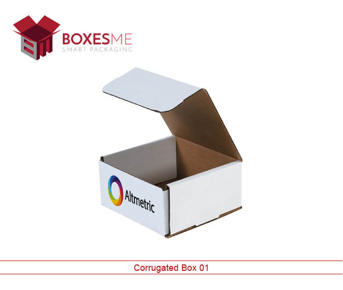 corrugated-box-01.jpg