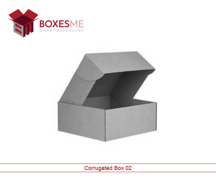 corrugated-box-02.jpg