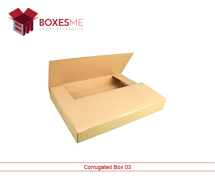 corrugated-box-03.jpg